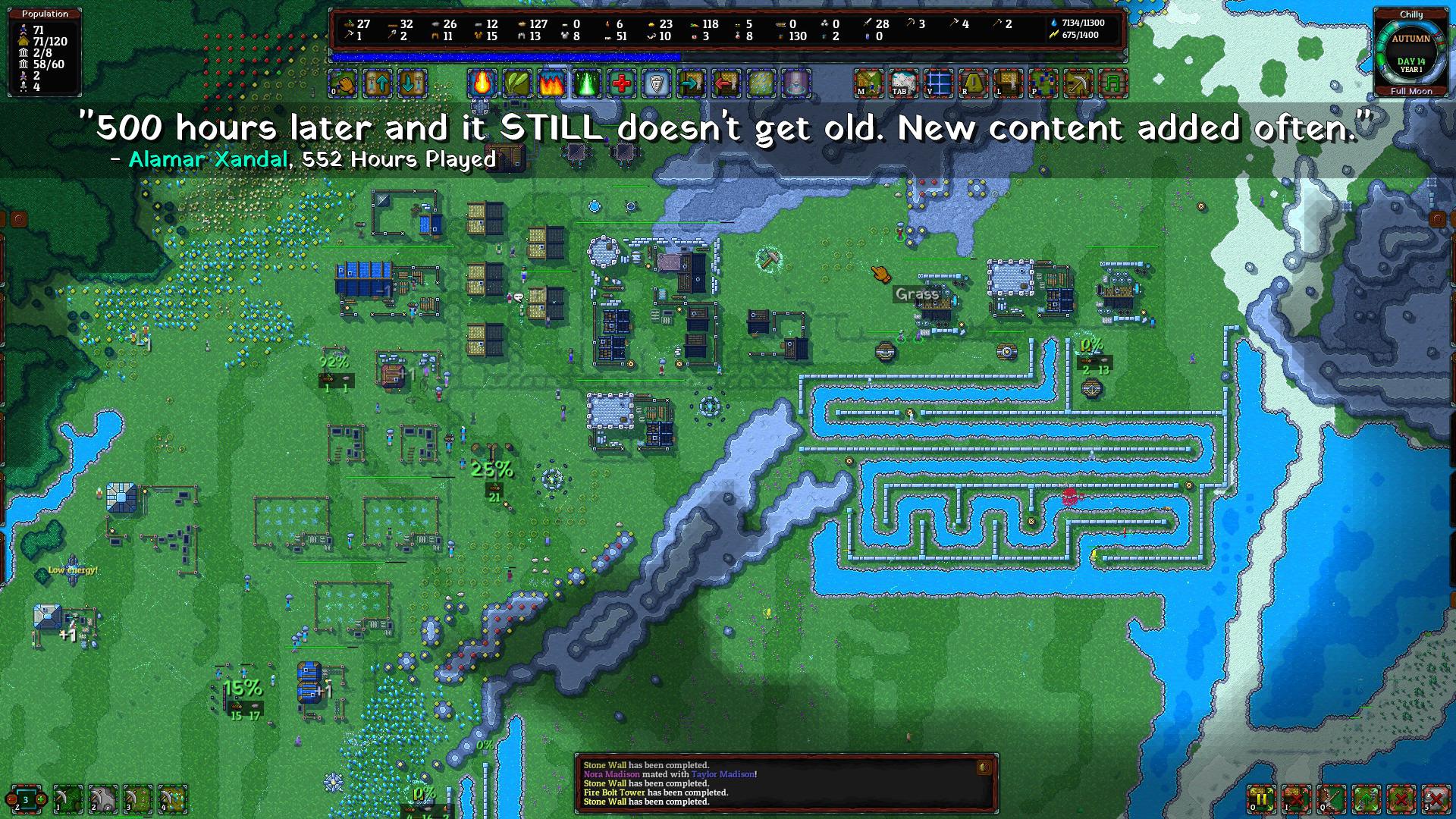 rise-to-ruins-pc-screenshot-01