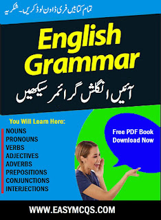 English Grammar Rules and Definitions PDF Book