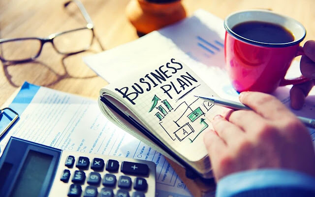 Kenali-5-Cara-Mempromosikan-Produk-yang-Paling-Efektif