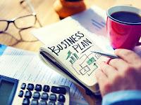 Kenali 5 Cara Mempromosikan Produk yang Paling Efektif