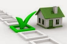 Tips To Choose An Investment Property Loan