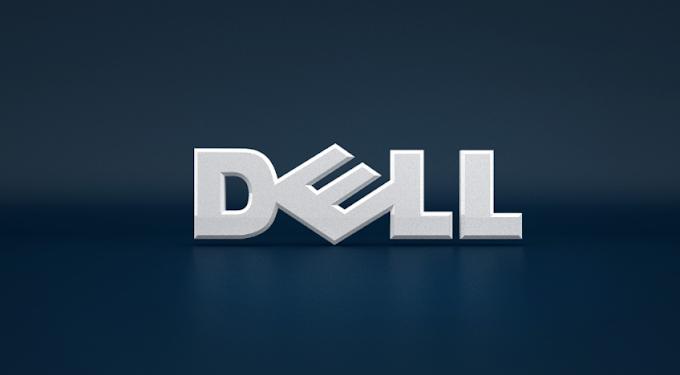 Los errores del BIOS PrivEsc afectan a cientos de millones de ordenadores Dell en todo el mundo