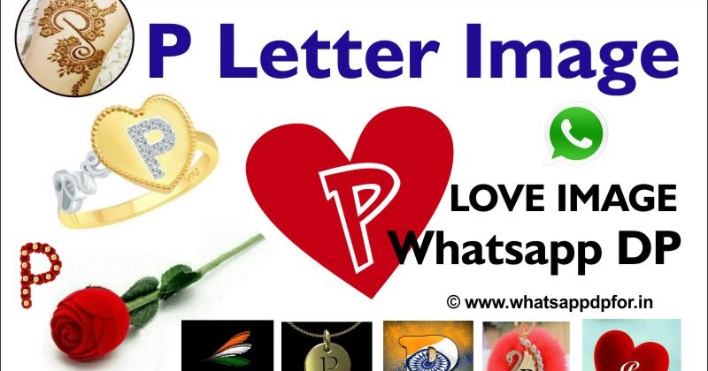 125 P Love Images P Images Download P Name Images Letter P Images