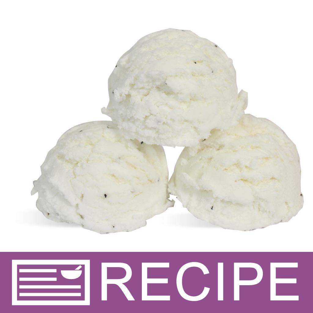 Making scentz aka homemade bath products vanilla bubble for Home made bubble bath