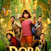Dora and the lost city of gold album
