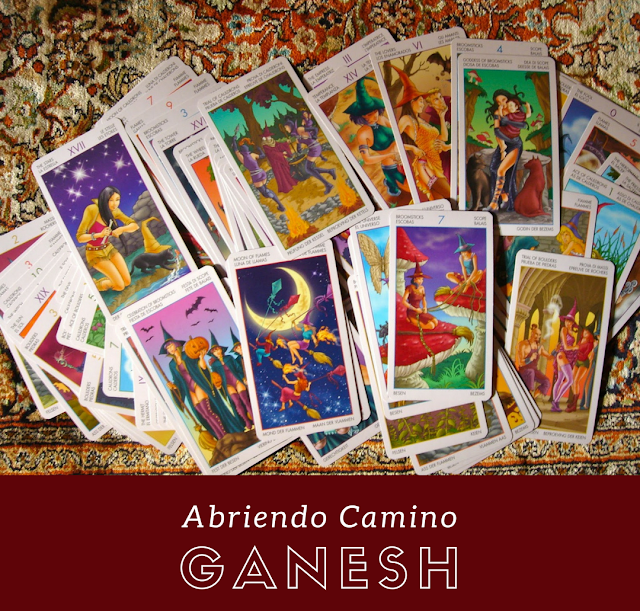 rituales amor dinero, astrologia 2017, curso astrologia vedica, predicciones 2017, astrologo profesional, los signos del zodiaco 2017, horoscopo 2017