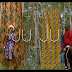 VIDEO | Darassa Ft. Jux - Juju