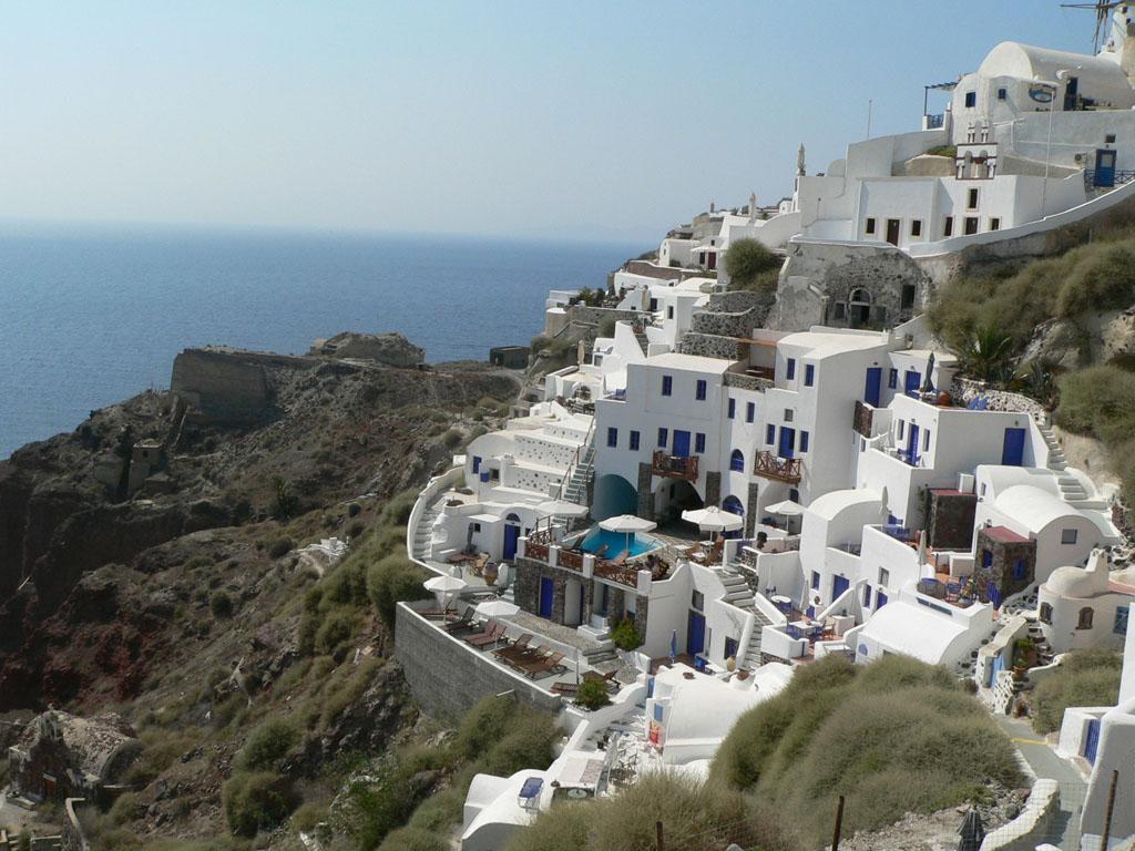 grecia - photo #4