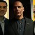 Παρέμβαση εισαγγελέα κατά Αλέξη Τσίπρα, Δημήτρη Κουτσούμπα και Γιάνη Βαρουφάκη