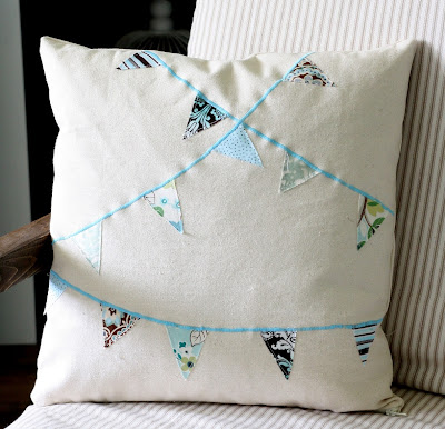 20 sewing projects for everyone. From the professional seamstress to someone who have never sewn a stitch, there is a project for everyone.