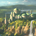 5 Fictional Planets I'd Visit for a Summer Vacation