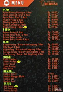 Wisata Alam Malang, Wisata Makan Malang, Wisata Kuliner Malang, Wisata Alam Dan Kuliner