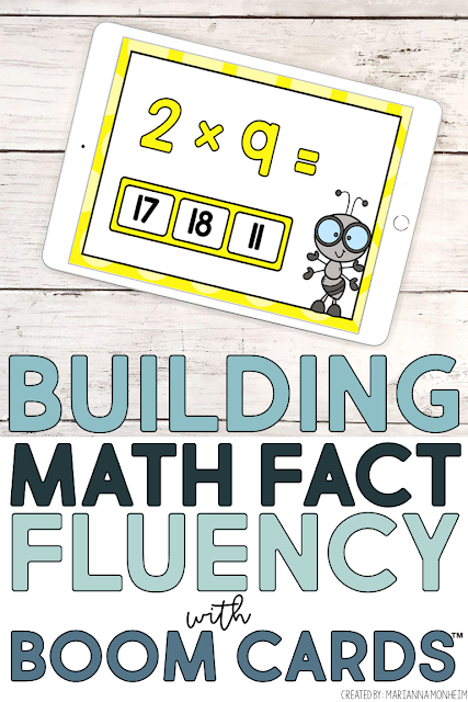 building-math-fact-fluency-with-boom-cards