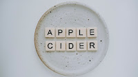 Goli Apple Cider Vinegar Gummies Review 2020 - Do Goli Gummies Work For Weight Loss?