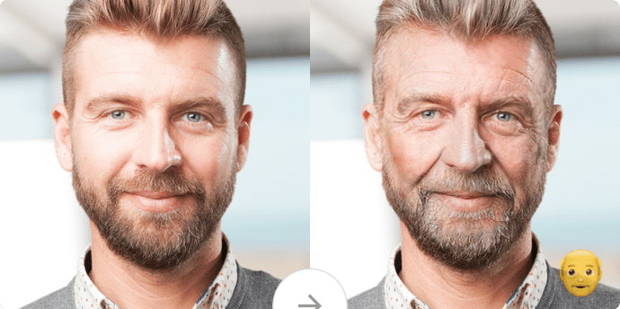 Free Faceapp pro APK Download For Android