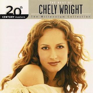 Chely2BWright 2BLa2BColecci25C325B3n2Bdel2BMilenio - VA,.Gran compilacion de Musica Country (19 Cds)