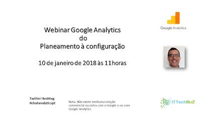 Link para apresentação