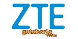 Lowongan Kerja PT. ZTE Indonesia