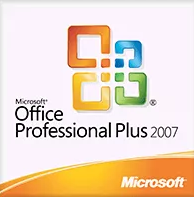Free Download Microsoft Office 2007