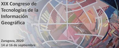 http://eventos.unizar.es/44404/detail/xix-congreso-de-tecnologias-de-la-informacion-geografica.html