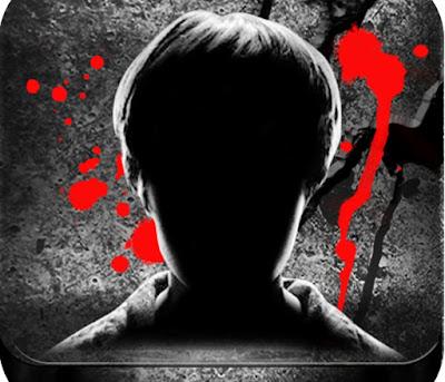 Horror school game for mobile