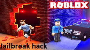 Edublogger Roblox Jailbreak Hack Free Generator 100 Worked