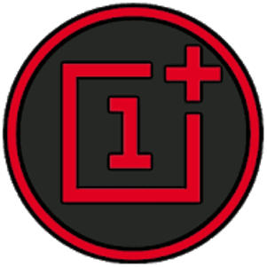 OXYGEN – ICON PACK v11.5 [Patched] APK
