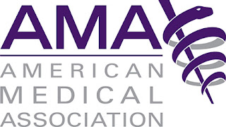 By a nearly two-thirds margin, AMA votes to retain opposition to assisted suicide