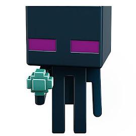 Minecraft Enderman Series 23 Figure