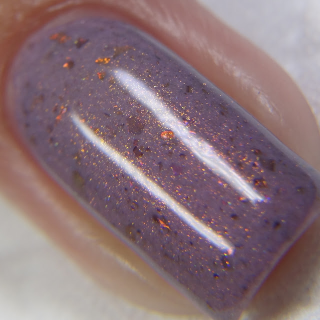 Lacquester Perle von Nurnberg