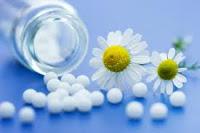 Consultas Online de Homeopatía y Flores de Bach
