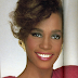 Whitney Houston:1963-2012