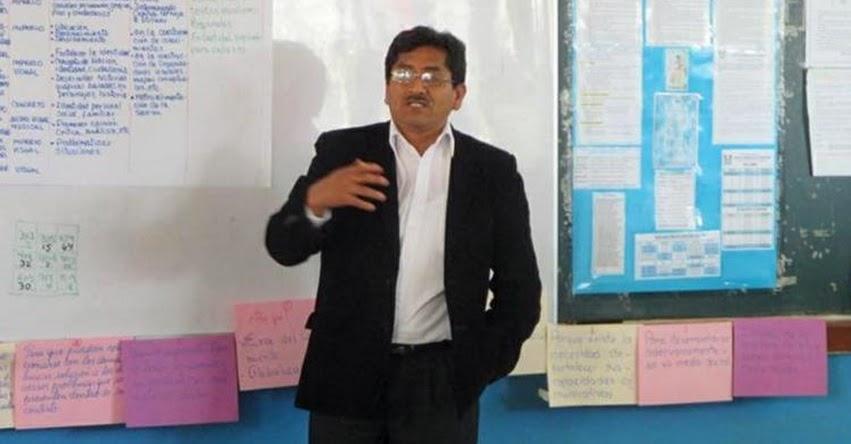 Buscan prevenir el bullyng mediante «Escuela de padres» en Huánuco