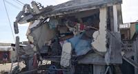 227-muerto-terremoto-haiti