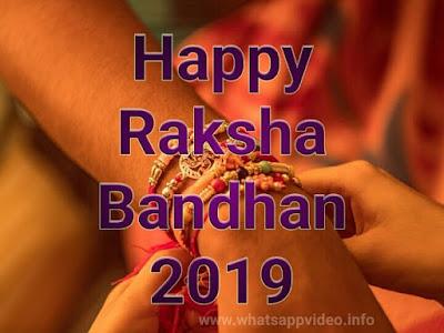 Download Raksha Bandhan whatsapp status and raksha bandhan images. And Love whatsapp status , sad status, attitude status and etc. Status images and whatsapp status videos