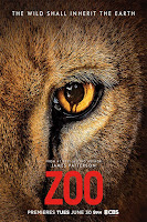 Zoo | Temporada 1
