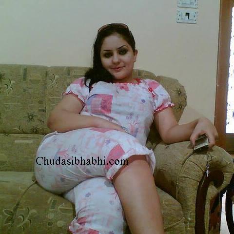 Urdu Nude Sex 76