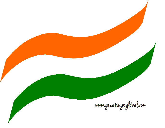 independence day india photos