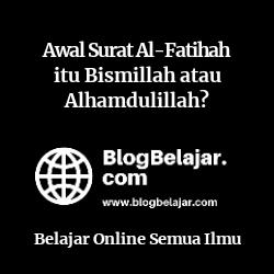 Awal-Surat-Al-Fatihah-itu-Bismillah-atau-Alhamdulillah