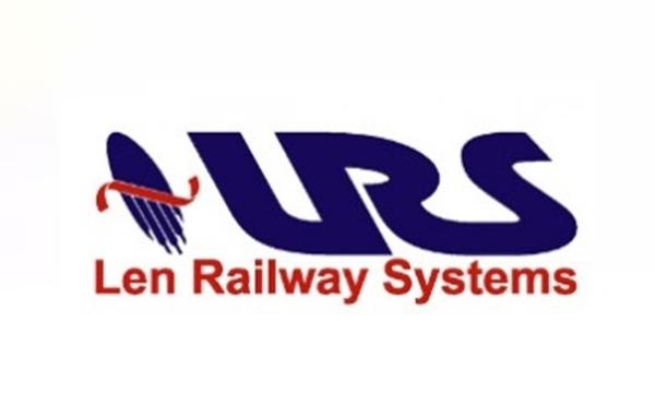 Lowongan Kerja PT Len Railway Systems 21 Posisi