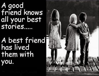Quotes About Friendship (Depressing Quotes) 0031 9