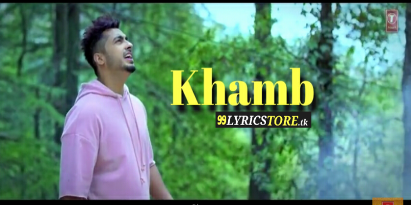 Latest punjabi song 2018