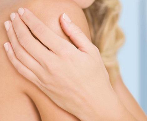 Remedios Naturales Contra La Psoriasis