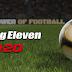 تحميل لعبة Winning Eleven 2020 V12 Apk Download من ميديا فاير بآخر الانتقالات والاطقم بحجم 150 ميجا بدون فك الضغط