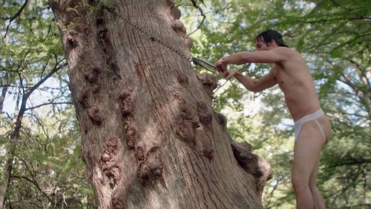 nude venezuela fucking video