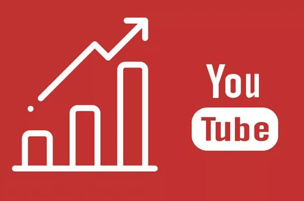 Las 10 mejores herramientas para YouTube que te ayudará crecer a tu canal