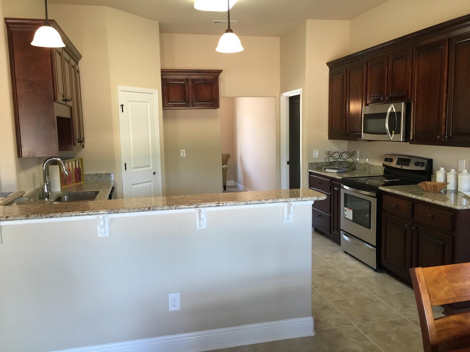 homes for sale. Black Bedroom Furniture Sets. Home Design Ideas