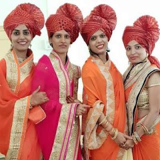 womens-day-shayri-in hindi