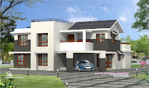 3000 Sq FT Home Designs
