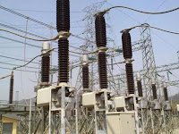 W'BANK GIVES NIGERIA NEW STRATEGY TO GROW POWER TRANSMISSION GRID